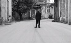 Noskaties! Grupa 'Baložu pilni pagalmi' publicējuši videoklipu dziesmai 'Laba daba'