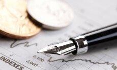 Egils Kaužēns: Eirosistēmas monetārā politika šķērsgriezumā - šoreiz par PAPP