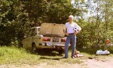 Labākās latviešu īsfilmas rādīs Vācijā un Slovēnijā
