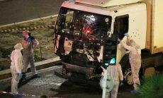 Как автомобиль превратился в орудие теракта в Европе