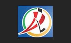 Foto: web1.icehockey2005.com