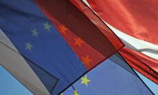 Armēnijas un Baltkrievijas iebildumu dēļ mainīs samita paziņojumu par Krimu