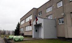 Инспекция здравоохранения не нашла нарушений в Елгавском детдоме