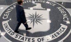 Ziņojums: vismaz 54 valstis atbalstījušas CIP slepenās aizturēšanas operācijas
