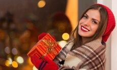 Советы, как выбрать подарок для женщины по ее характеру