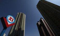 ASV ievieš sankcijas pret divām Ziemeļkorejas firmām