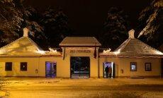 Kavējas Rīgas zoo valdes priekšsēdētāja meklējumi; Līdaka joprojām gatavs