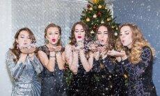 Как отметить Рождество, чтобы сделать праздник запоминающимся? 20 отличных идей