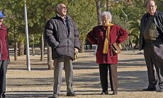 Pensijas vecums nākamgad būs 62 gadi un deviņi mēneši