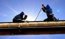 Plāno ierobežot darbinieku iespēju strādāt vairākos mikrouzņēmumos