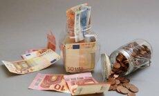 Komersantu atbalstam jaunu eksporta tirgu apgūšanai piešķirti papildu 2,2 miljoni eiro