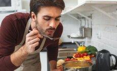 5 кухонных предметов, которые вы храните неправильно