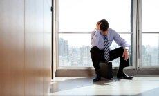 Virsstundas, kompensācijas, papildatvaļinājums – ko paredz izmaiņas Darba likumā