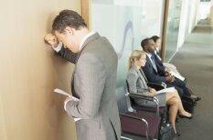 Kā patiesībā atbildēt uz darba intervijas jautājumiem