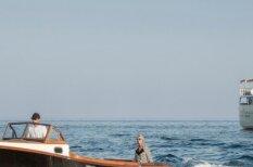 Корабль-шпион времен СССР превратили в яхту класса люкс за 25,5 миллионов долларов