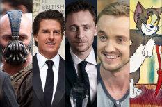 Богатые, веселые, знаменитые: 12 Томов, славу которых затмит Том Нилович Ушаков