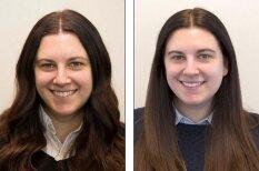 Kā mainās sievietes seja, ja to nemazgā veselu mēnesi
