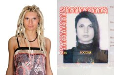 Kā fotogrāfija pasē var atšķirties no sejas realitātē