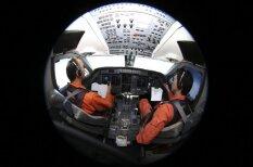 Pazudusī Malaizijas lidmašīna: dārgākie meklēšanas darbi pasaules vēsturē