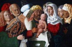 Tikumības sardzē: ko Bībele sniedz latviešu dzīvesdziņai