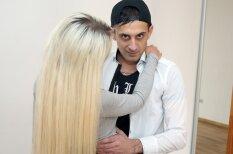 Nācijas seksa guru: cilvēki, kuri latviešiem mācījuši mīlēties