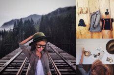 Барби-хипстер показывает, как на самом деле сегодня надо вести Instagram