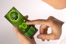 7 прототипов Nokia, которые мы никогда не забудем