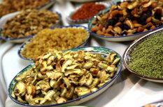 5 причин сходить на Riga Food 2014 (и 5 причин этого не делать)