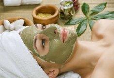 woman-mask-skaistums-sieviiete-45502344.jpg
