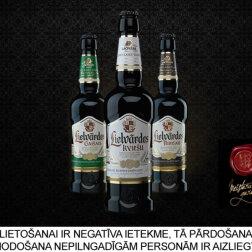 Lielvārdes Kviešu alus