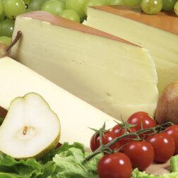 Fontina siers