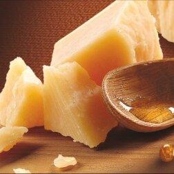 Cietais siers 'Džiugas'