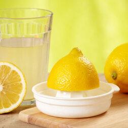 Citronu sula