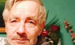 В Риге спустя три дня нашелся пропавший 65-летний мужчина