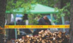 В пятницу зафиксировано девять квартирных краж, угнано три автомобиля