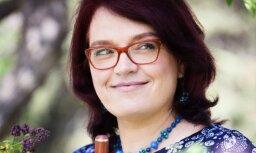 Orķestris 'Sinfonia Concertante' aicina uz bezmaksas koncertu 'Flautissimo!'