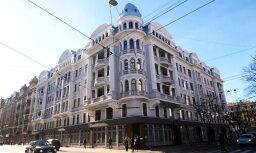 Выставку в бывшем здании КГБ закроют в сентябре