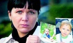 Ирландия: деньги на заказное убийство гражданки Латвии были взяты со счета букмекеров
