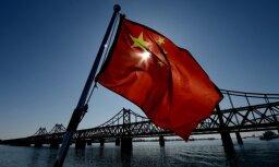 США готовят расследование против Китая