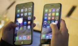 13 приложений для iPhone и IPad, которые лучше тех, что сделала Apple