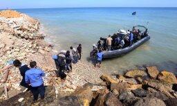 """Эксперт: """"Крепость Европа"""" закрывает ворота, беженцев будут устрашать"""