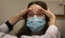 Ученые научились определять, для кого грипп может быть смертелен