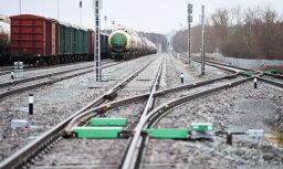 Трещина между Востоком и Западом. Что не так с латвийским транзитом сейчас, и можно ли это исправить