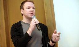 Олег Игнатьев. Почему я ушел с LTV