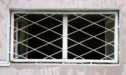 """В Беларуси два """"черных риелтора"""" приговорены к смертной казни"""