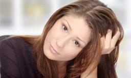 Исследование: мигрень связана с нарушениями слуха