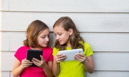 Исследование: как молодежь чувствует себя без интернета