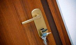 5 способов избежать неприятностей при сдаче квартиры в аренду