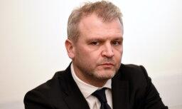 Олег Филь. Нет бизнеса, в котором не существует рисков