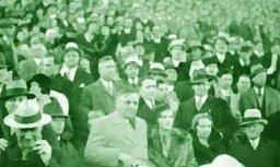 Перепись населения: а тебя посчитали?
